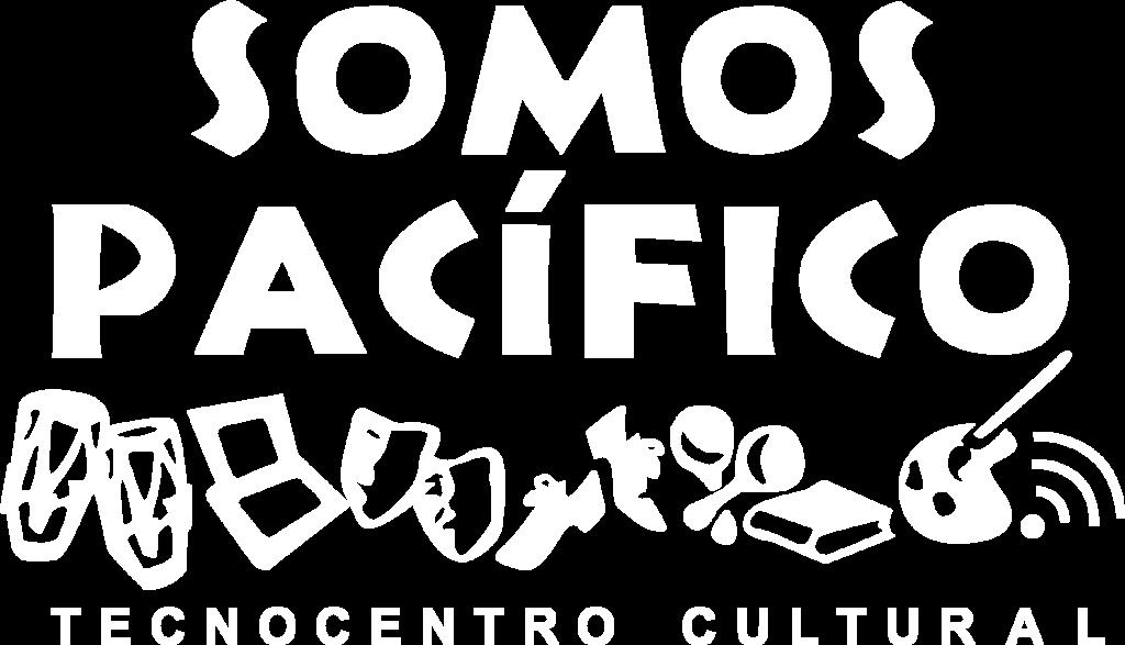 Somos Pacífico