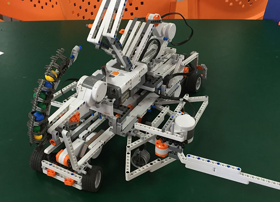 robotica-12