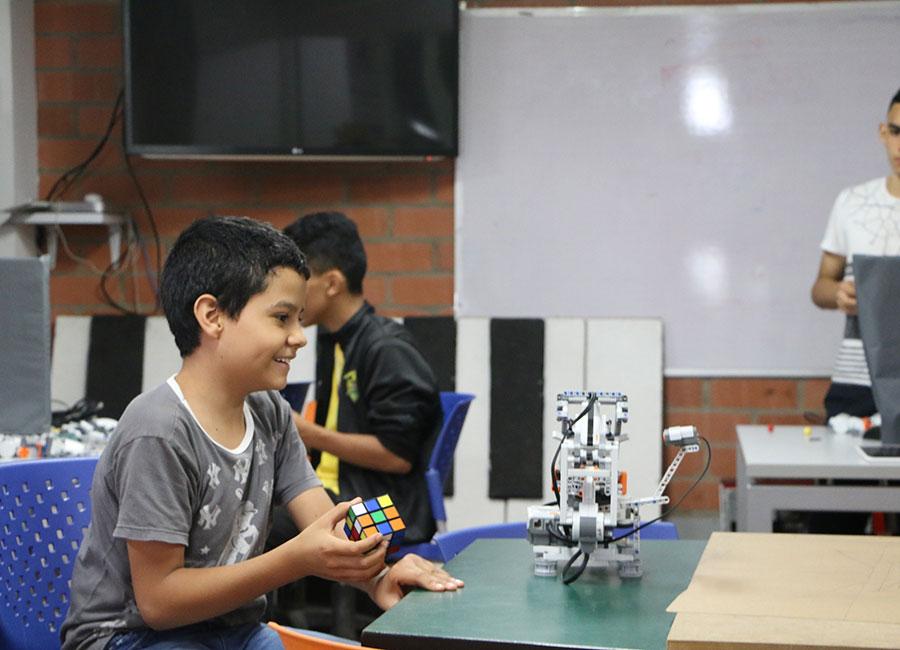 robotica-16